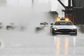 Метеосюрприз. Прогноз на гонку Гран-при Канады