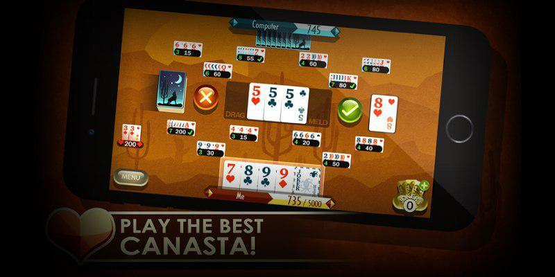 Besten Online Casino Spiele