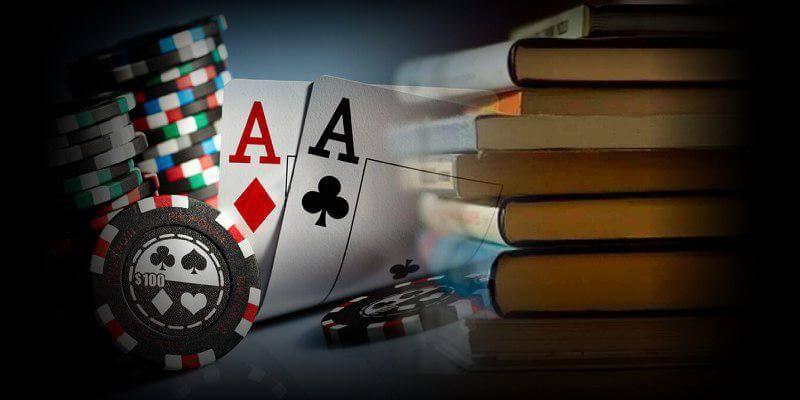 247 free poker holdem hard