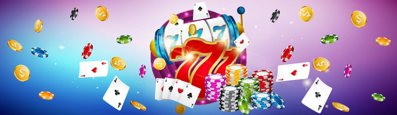 casino slots spiele