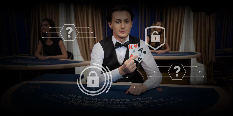 live dealer casino spiele