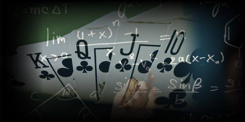 Was Ist Das Beste Online Casino