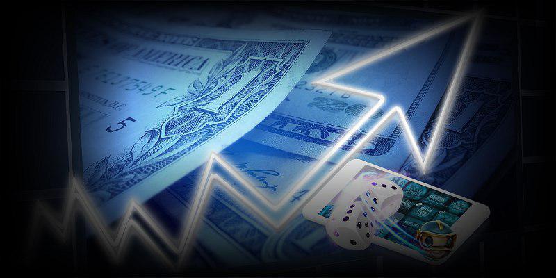 Online Casinos Mit Sitz In Deutschland