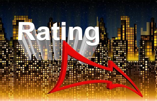 Sportwetten Anbieter Rating